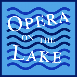 Opera on the Lake