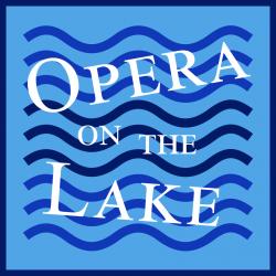 Opera on the Lake